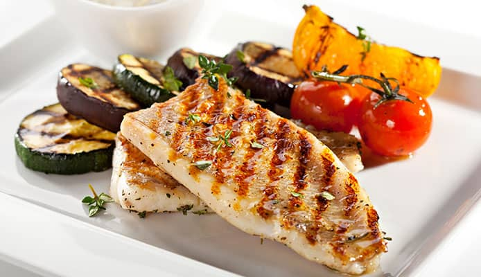 10_Simple_And_Delicious_Freshwater_Bass_Recipes