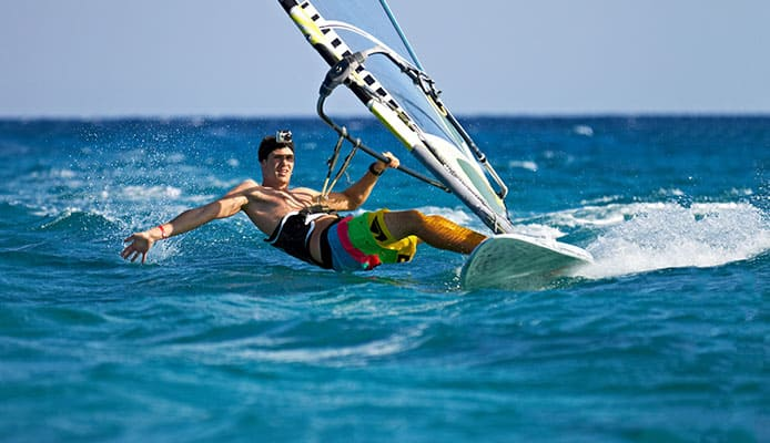 10_Windsurfing_Spots_In_The_World