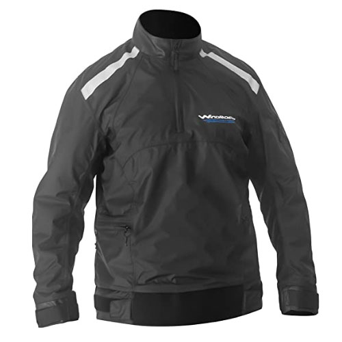 WindRider Racing Spray Top Sailing Jacket