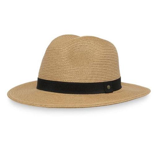 Sunday Afternoons Havana Sailing Hat