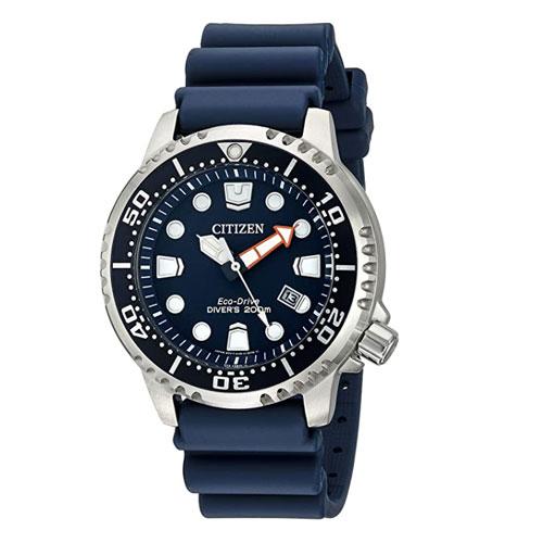 Citizen Men's Promaster Professional Dive Watch