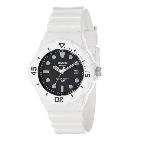 Casio LRW200H-1EVCF Women's Dive Watch