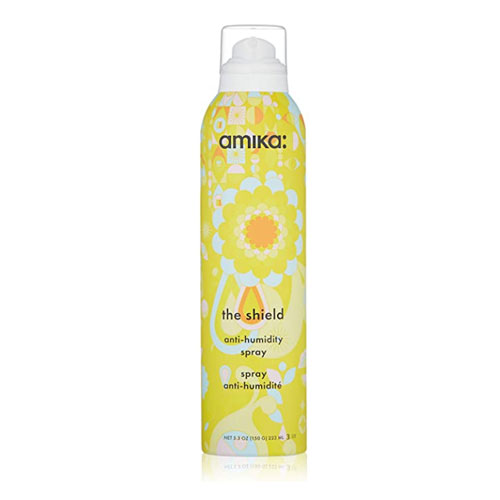 Amika The Shield Style Anti-Humidity Spray