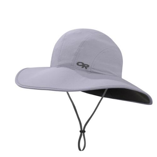 Outdoor Research Oasis Sombrero Women's Sailing Hat