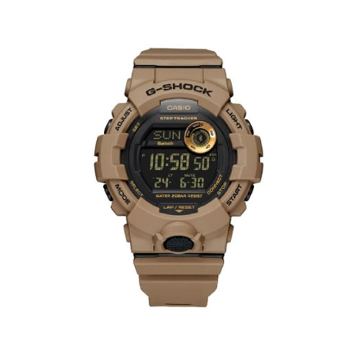 Casio G-Shock GBD800UC-5 Digital Watch