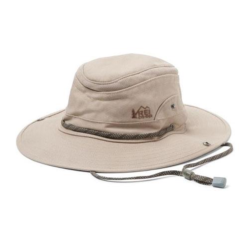 REI Co-op Vented Explorer Sailing Hat