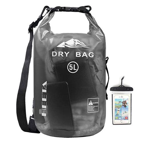 HEETA Dry Sailing Bag
