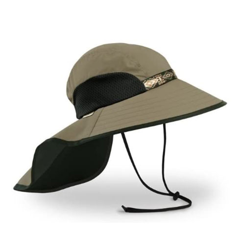 Sunday Afternoons Adventure Sailing Hat