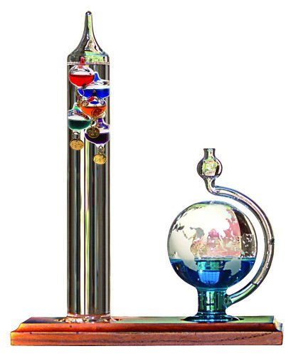 AcuRite Galileo Barometer