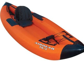 Airhead_Montana_Kayak_Review