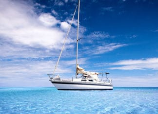 All_Points_of_Sailing