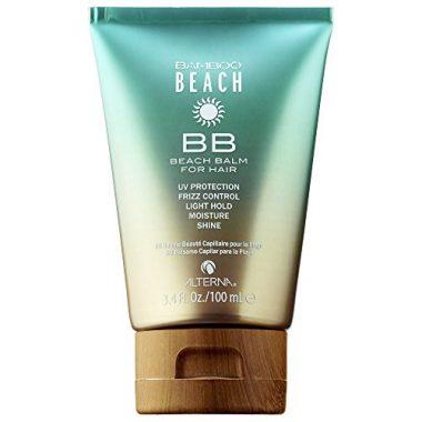 Alterna Bamboo Beach BB Balm for Hair