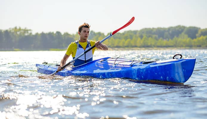 Best_Affordable_Kayaks
