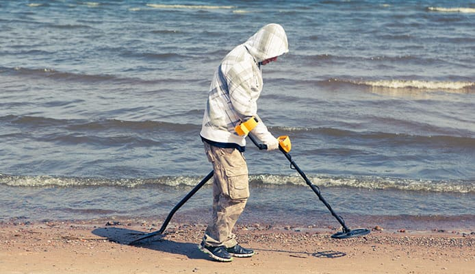 Best_Beach_Metal_Detectors