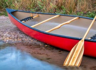 Best_Canoe_Paddles