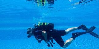 Best_Dive_Watches_Under_$100