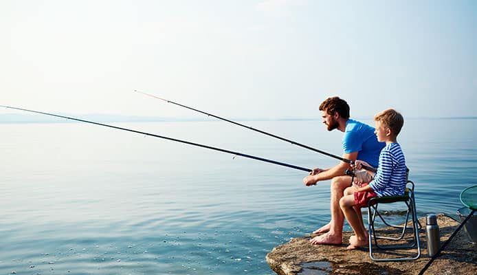 Best_Fishing_Leaders