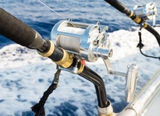 Best_Fishing_Rod_Holders