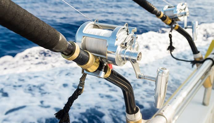 Best_Fishing_Rod_Holders