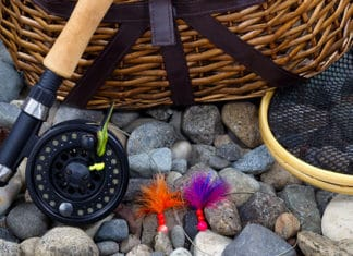 Best_Flies_For_Trout