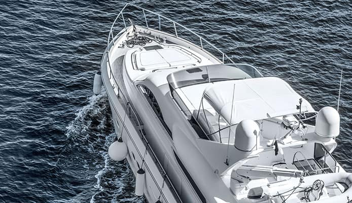 Best_Sailing_Bags