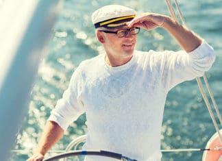 Best_Sailing_Hats