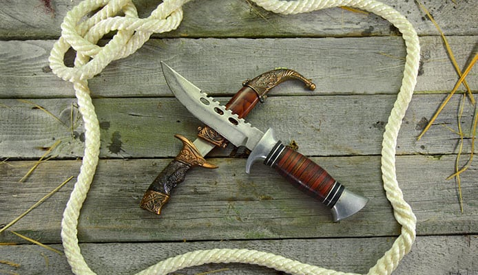 Best_Sailing_Knives