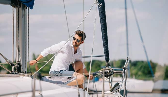 Best_Sailing_Shirts