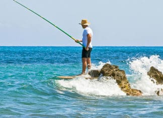Best_Surf_Fishing_Rods