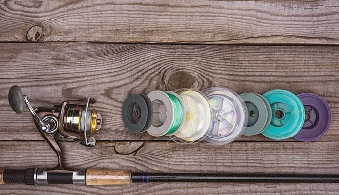 Best_Ultralight_Spinning_Reels
