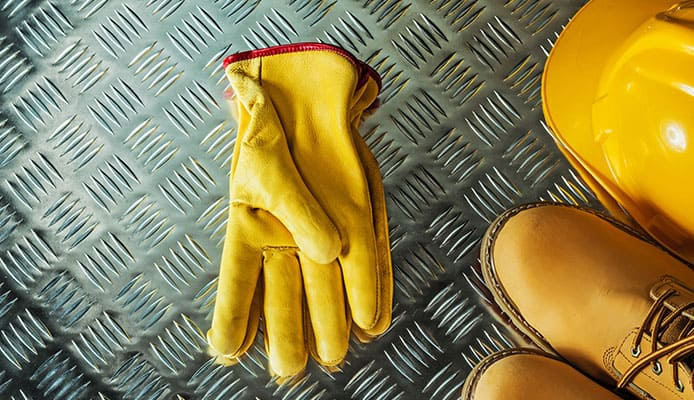 Best_Waterproof_Gloves