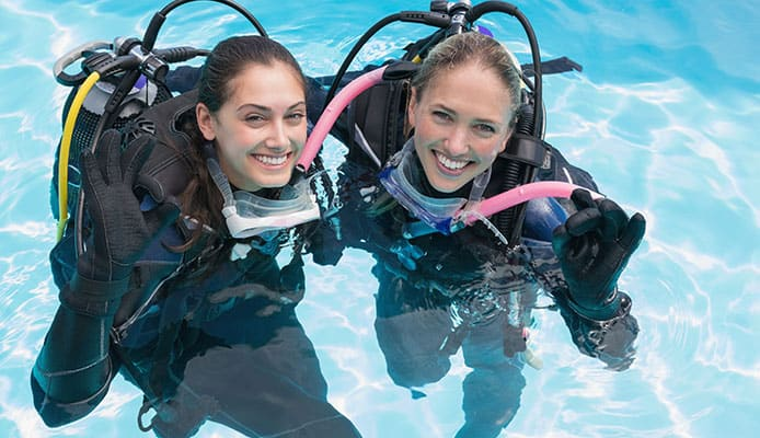 Best_Women_s_Dive_Watches