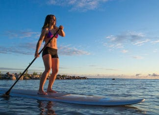 Best_iRocker_Paddle_Boards