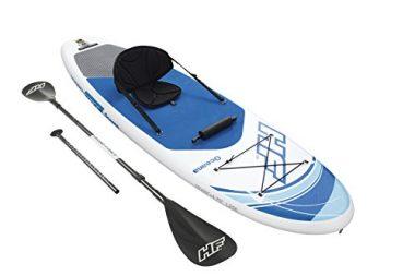 Bestway Hydro-Force Oceana Inflatable SUP
