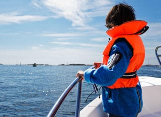Boat_Safety_Equipment_And_Supplies