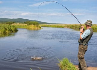 Bowfin_Fishing_Tips_And_Tricks