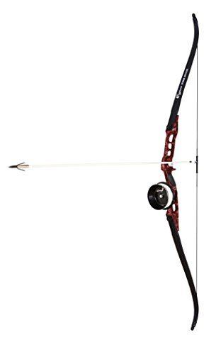 Cajun Fish Stick Take-Down Bowfishing Bow
