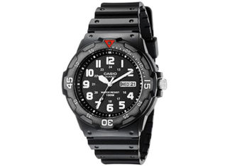 Casio_Men_s_Sport_Analog_Dive_Watch_Review