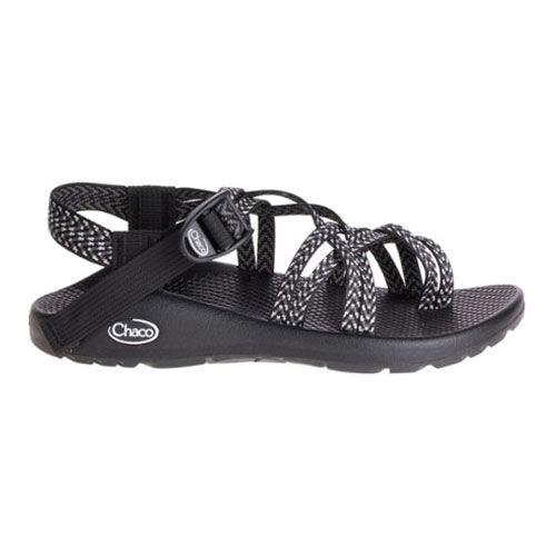 Chaco Classic Boat Shoes For Women