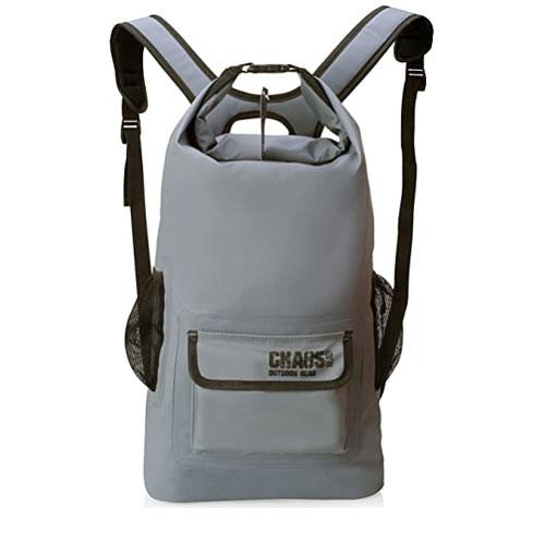 Chaos Backpack Ready Sailing Bag