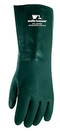 Wells Lamont Waterproof Gloves