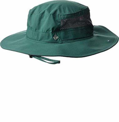 Columbia Unisex Bora Bora II Boonie hat