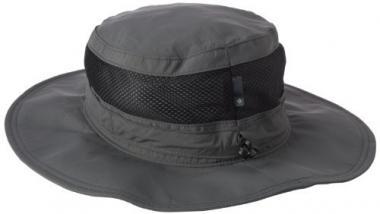 Unisex Bora Bora II Booney Hat by Columbia