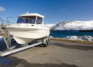 De-Winterize_Your_Boat_In_10_Easy_Steps