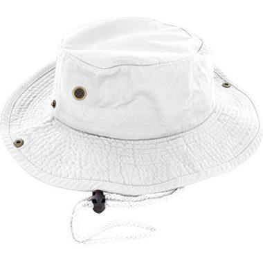 Dealstock Boonie Hat