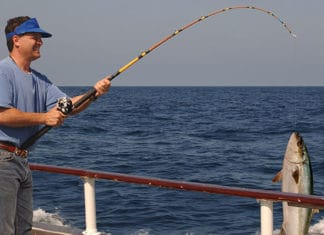 Deep_Sea_Fishing_Charter_And_Guide