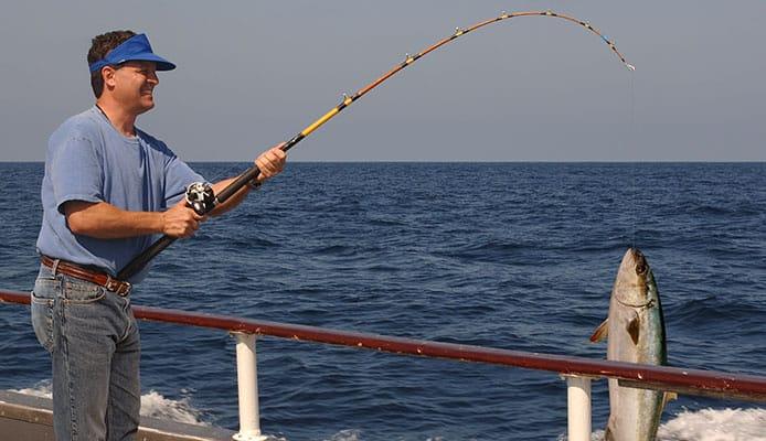 Deep_Sea_Fishing_Charter_And_Guide