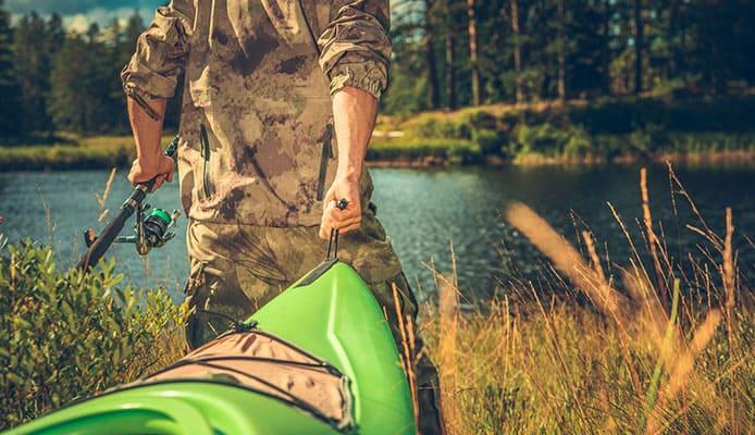 Detailed_Fishing_Kayak_Setup_Guide