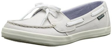 Eastland Skip Boat Shoes For Women