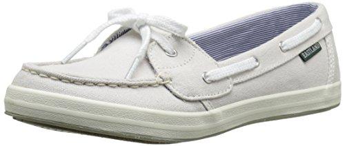 Eastland Skip Boat Shoes For Women